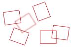 tumbling-boxes